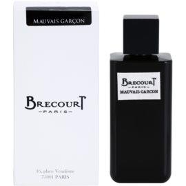 Brecourt Mauvais Garcon Eau de Parfum für Herren 100 ml