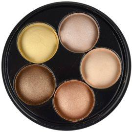 Brische Bombato fard ochi culoare 1 8 g