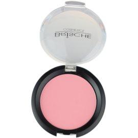 Brische Blush kompaktní tvářenka odstín 16 6 g