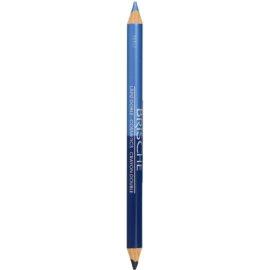 Brische Double svinčnik za oči odtenek 04
