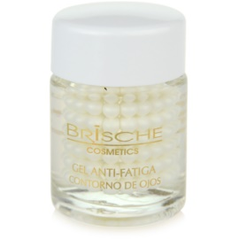 Brische Eye Contour oční gel pro unavenou pleť (Anti-Fatigue Eye Gel) 15 ml