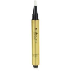 Brische Illuminator rozjasňující korektor v aplikačním peru odstín 1 2,5 ml