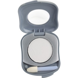 Brische Individual Lujo szemhéjfesték   4 g