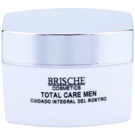Brische Man hydratační krém proti vráskám  50 ml