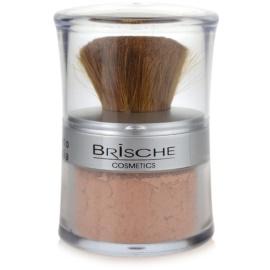 Brische Mineral minerální pudr odstín 2 25 g