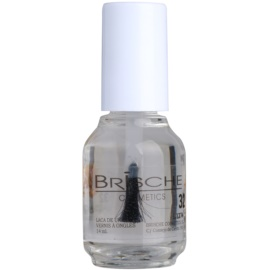 Brische Nail Polish verniz tom 32 14 ml