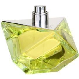 Britney Spears Believe parfémovaná voda tester pro ženy 100 ml