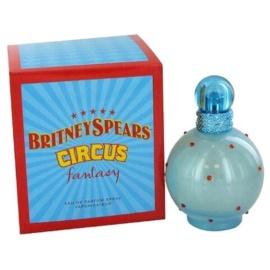 Britney Spears Circus Fantasy eau de parfum nőknek 100 ml