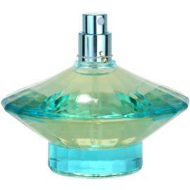 Britney Spears Curious eau de parfum teszter nőknek 100 ml