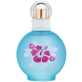 Britney Spears Fantasy Maui eau de toilette per donna 50 ml