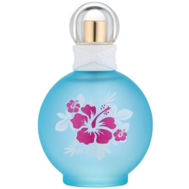 Britney Spears Fantasy Maui Eau de Toilette für Damen 50 ml