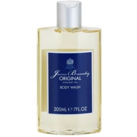 Bronnley James Bronnley Original gel de duche para homens  200 ml