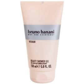 Bruno Banani Bruno Banani Woman Duschgel für Damen 150 ml