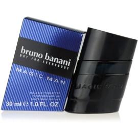 Bruno Banani Magic Man woda toaletowa dla mężczyzn 30 ml
