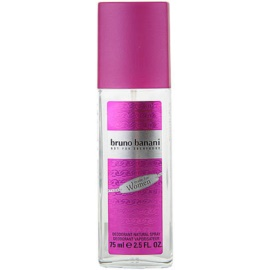Bruno Banani Made for Women spray dezodor nőknek 75 ml