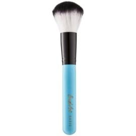 BrushArt Basic Light Blue Puderpinsel