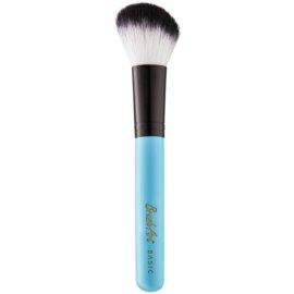 BrushArt Basic Light Blue pinceau blush