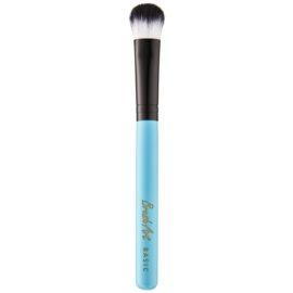 BrushArt Basic Light Blue kontúr ecset