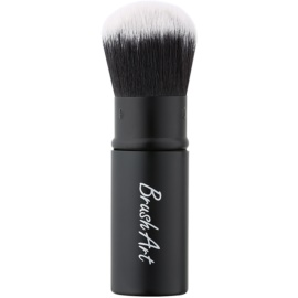 BrushArt Face Powder Brush
