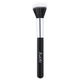BrushArt Face štetec na aplikáciu make-upu AP-P006   ks