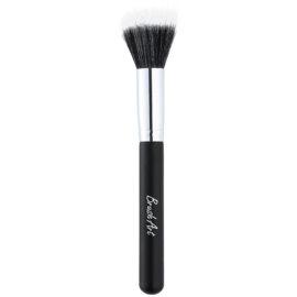 BrushArt Face Pinsel zum Auftragen von Make up AP-P006   St.