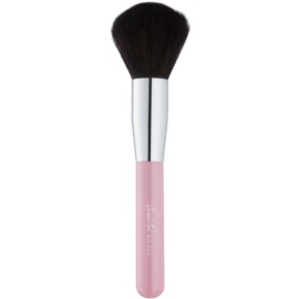 BrushArt Basic Pink пензлик для пудри