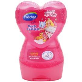 Bübchen Kids sprchový a kúpeľový gél  230 ml