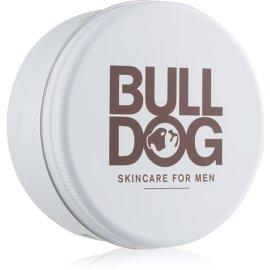 Bulldog Original balsam do brody 75 ml
