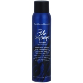 Bumble and Bumble City Swept spray a végső hajformázásra  150 ml