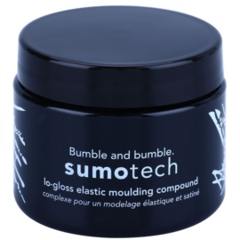 Bumble and Bumble Sumotech Elastic Moulding Compound  50 ml