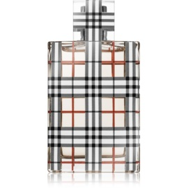 Burberry Brit for Her eau de parfum nőknek 50 ml