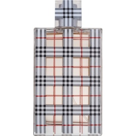 Burberry Brit for Her парфюмна вода за жени 100 мл.
