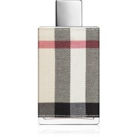 Burberry London for Women (2006) Eau de Parfum para mulheres 100 ml
