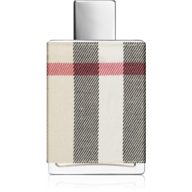 Burberry London for Women eau de parfum da donna 50 ml