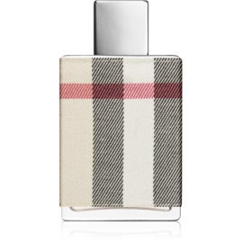 Burberry London for Women eau de parfum da donna 30 ml