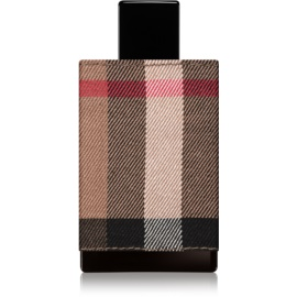 Burberry London for Men eau de toilette voor Mannen  100 ml