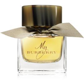 Burberry My Burberry parfumovaná voda pre ženy 30 ml