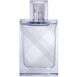 Burberry Brit Splash Eau de Toilette for Men 50 ml