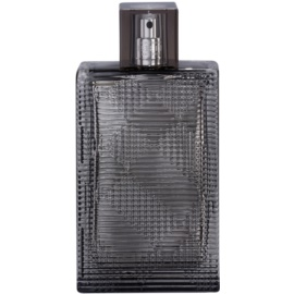 Burberry Brit Rhythm for Him Intense Eau de Toilette voor Mannen 90 ml