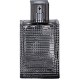 Burberry Brit Rhythm for Him Intense Eau de Toilette voor Mannen 50 ml