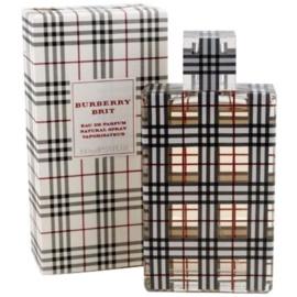 Burberry Brit for Her eau de parfum per donna 50 ml