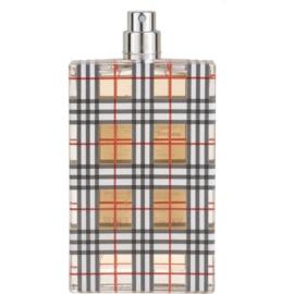 Burberry Brit for Her Parfumovaná voda tester pre ženy 100 ml