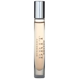 Burberry Brit Rhythm for Her woda toaletowa dla kobiet 7,5 ml roll-on