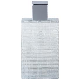 Burberry Brit Rhythm for Her sprchový gel pro ženy 150 ml