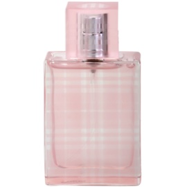 Burberry Brit Sheer Eau de Toilette für Damen 30 ml