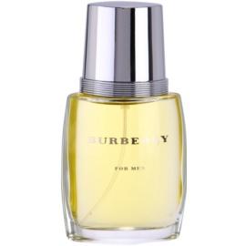 Burberry Burberry for Men Eau de Toilette für Herren 30 ml