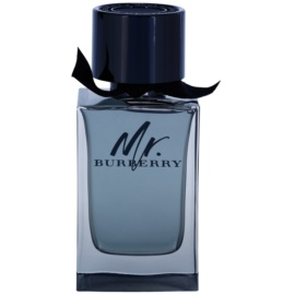 Burberry Mr. Burberry Eau de Toilette voor Mannen 150 ml