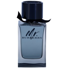 Burberry Mr. Burberry eau de toilette per uomo 100 ml