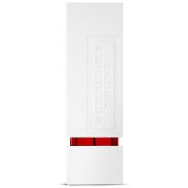 Burberry Sport Woman eau de toilette para mujer 75 ml
