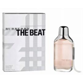 Burberry The Beat woda perfumowana dla kobiet 75 ml